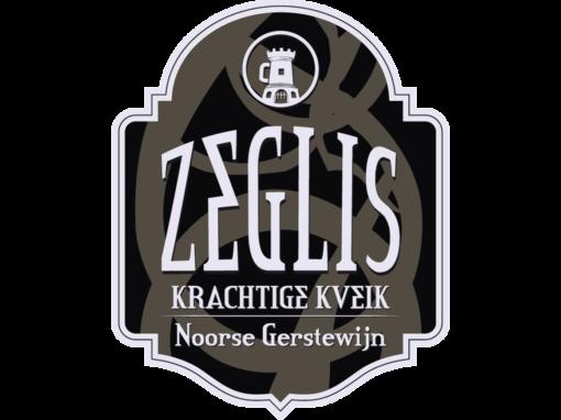 Krachtige Kveik – Noorse Gerstewijn