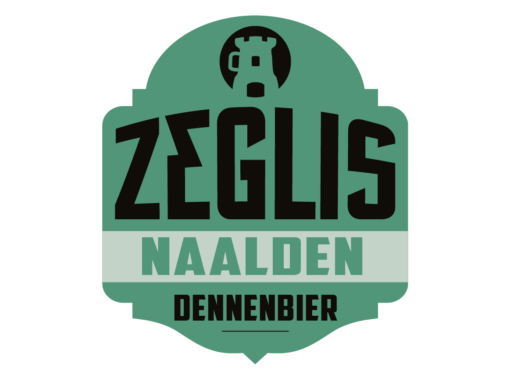 Zeglis Naalden – Dennenbier